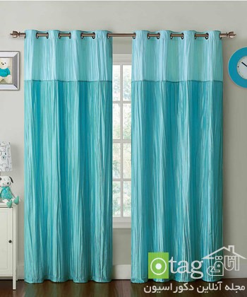 kids-room-curtains (2)