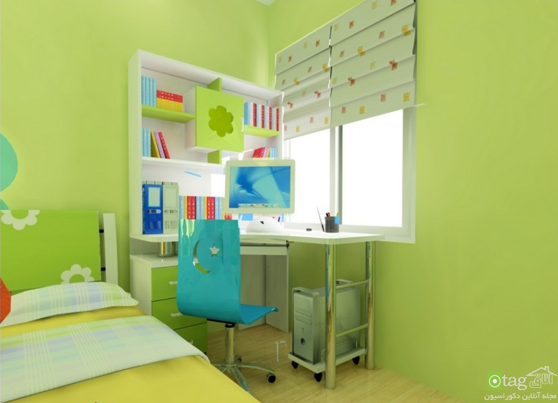 kids-room-curtains (3)