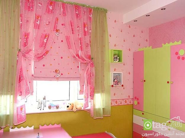 kids-room-curtains (4)