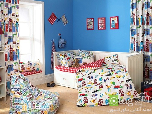 kids-room-curtains (5)