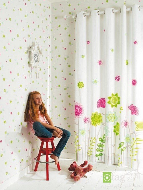 kids-room-curtains (6)