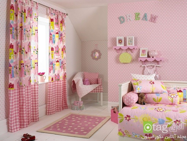 kids-room-curtains (8)
