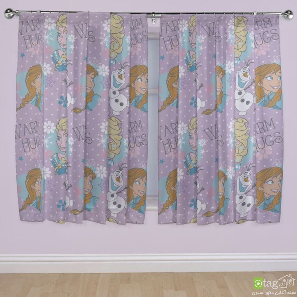 kids-room-curtains (9)