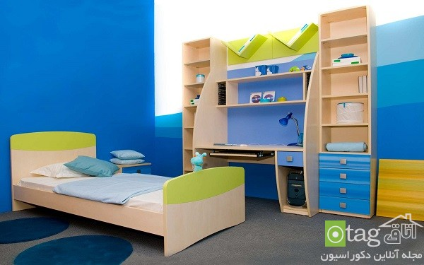 kids-room-decor-idea (12)