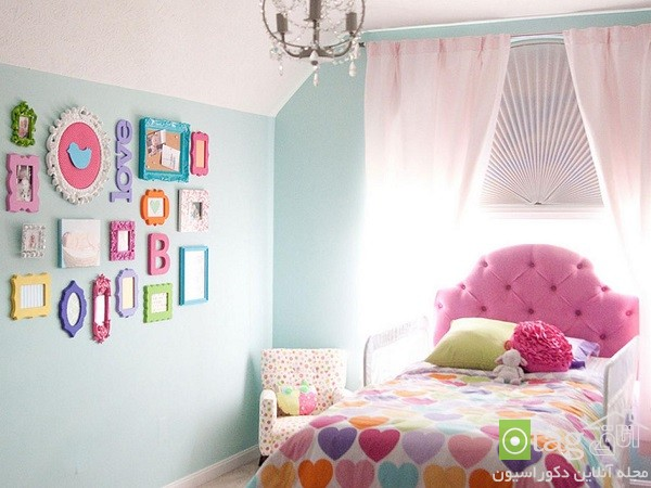 kids-room-decoration (1)