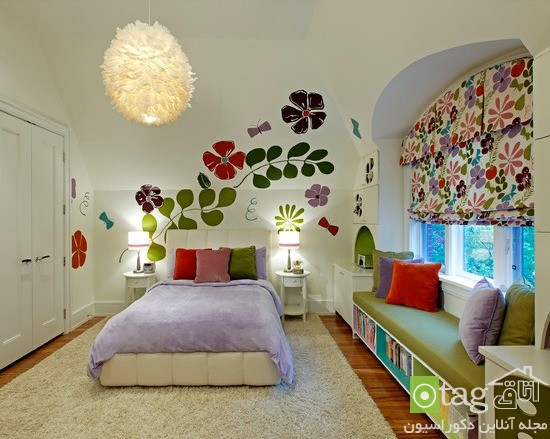 kids-room-decoration (11)
