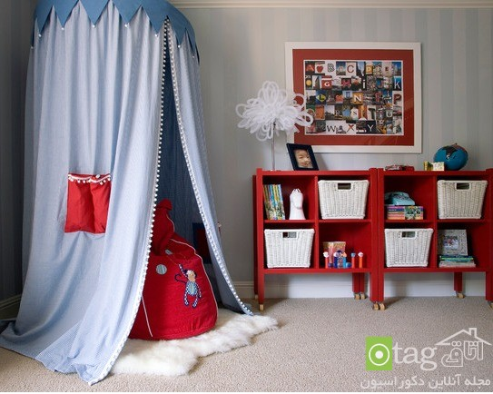 kids-room-decoration (12)