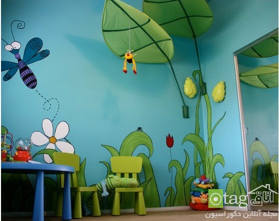 kids-room-decoration (13)