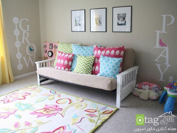 kids-room-decoration (2)