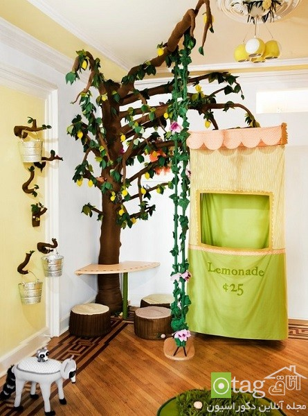 kids-room-decoration (3)