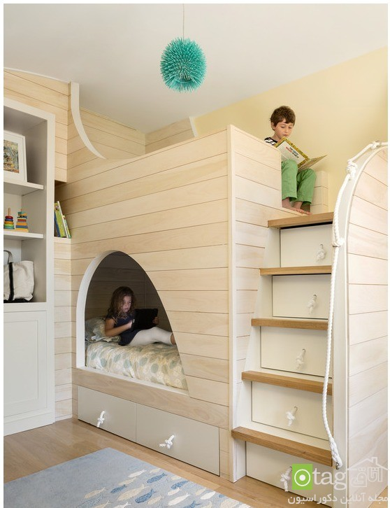 kids-room-decoration-ideas (1)
