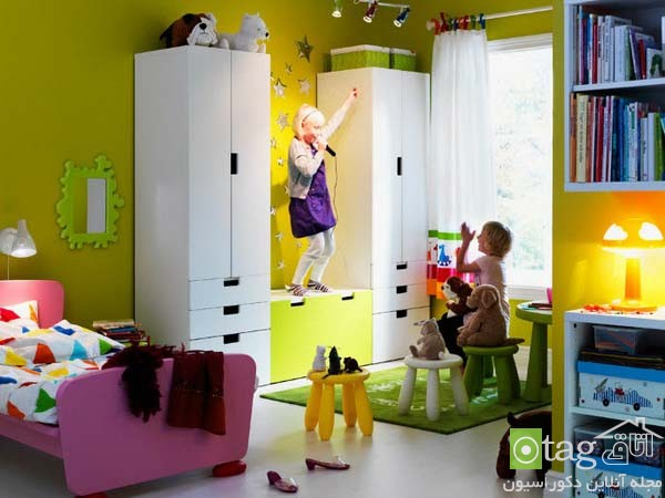 kids-room-decoration-ideas (11)