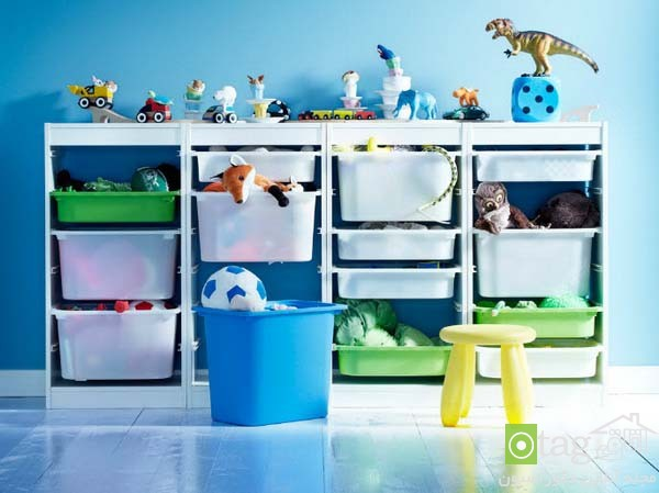 kids-room-decoration-ideas (12)