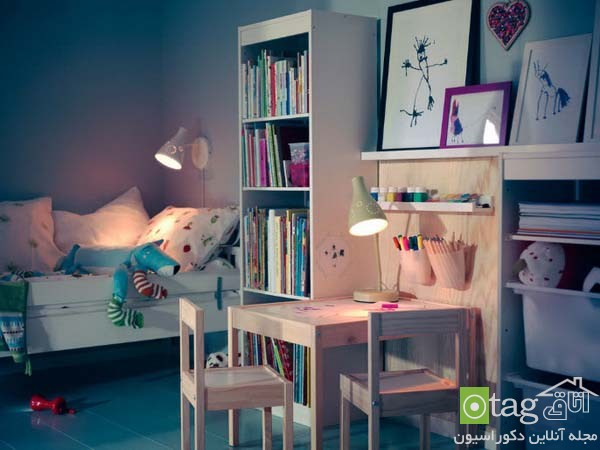 kids-room-decoration-ideas (13)