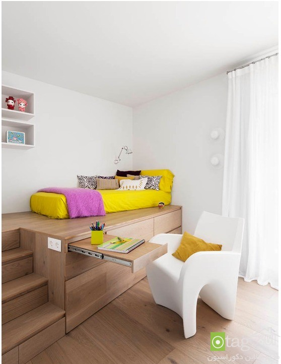 kids-room-decoration-ideas (2)