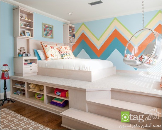 kids-room-decoration-ideas (3)