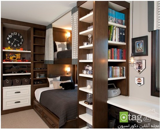 kids-room-decoration-ideas (4)