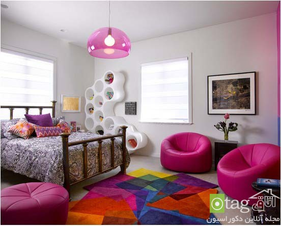 kids-room-decoration-ideas (5)