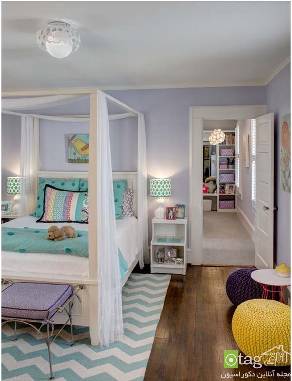 kids-room-decoration-ideas (7)