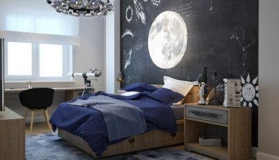 kids-room-design-ideas (3)