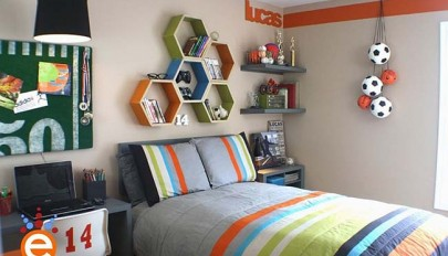 kids-room-shelf-designs (10)