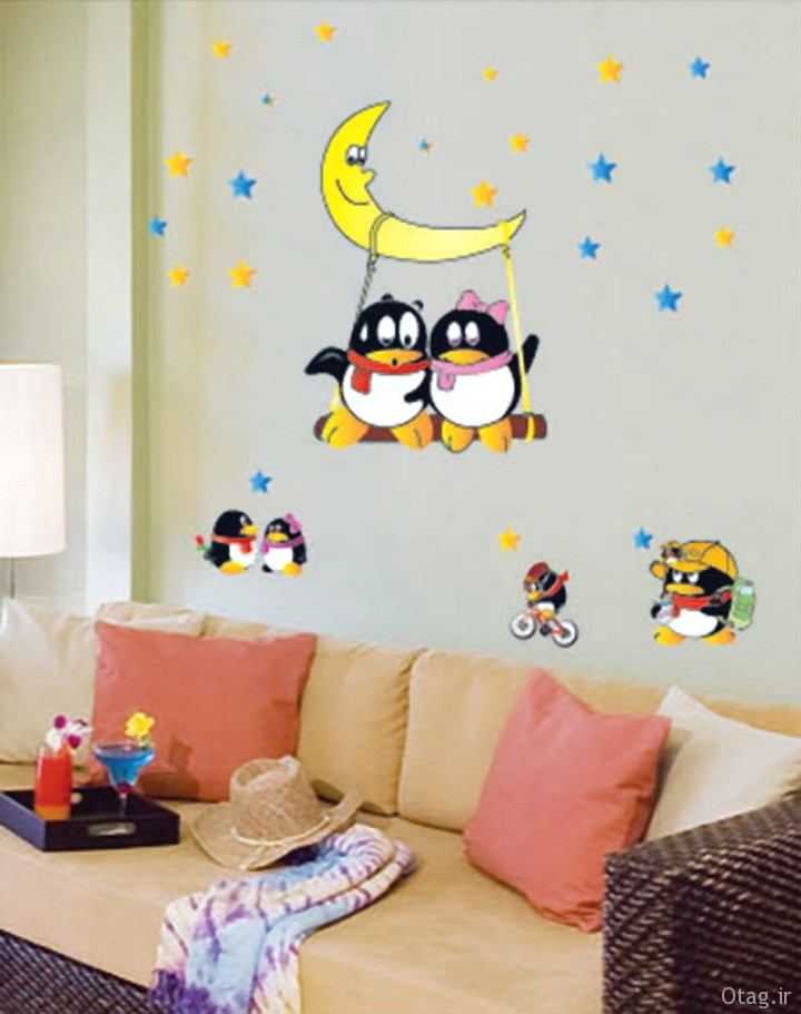 kids-room-stickers (1)