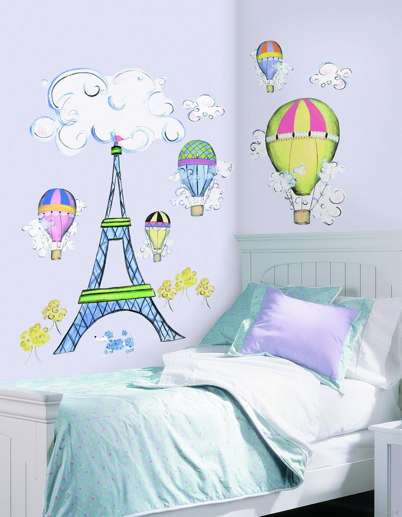 kids-room-stickers (10)