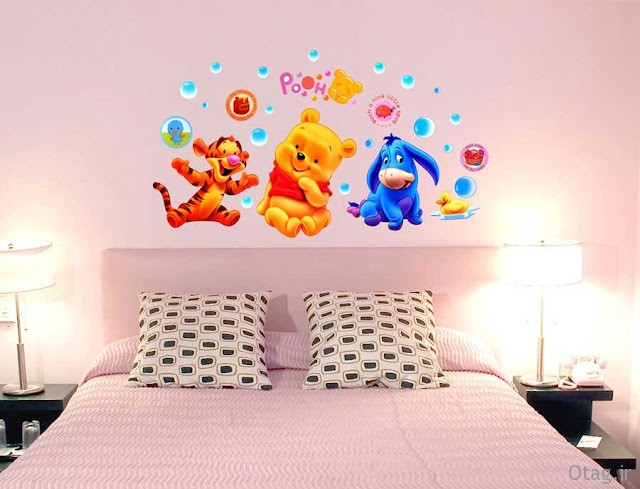 kids-room-stickers (13)