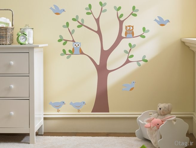 kids-room-stickers (14)