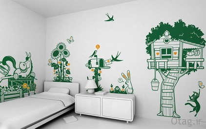kids-room-stickers (2)