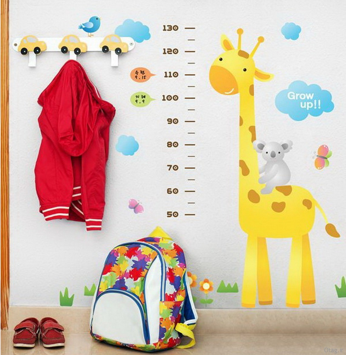 kids-room-stickers (4)