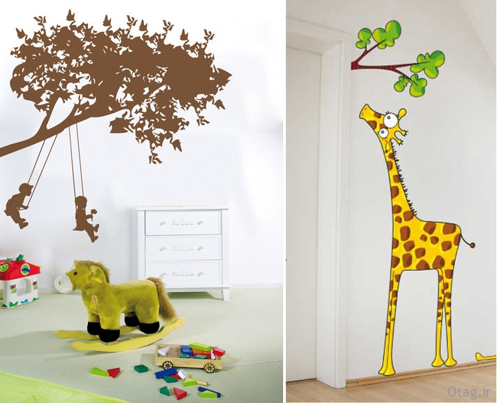 kids-room-stickers (6)