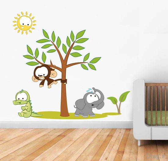 kids-room-stickers (8)