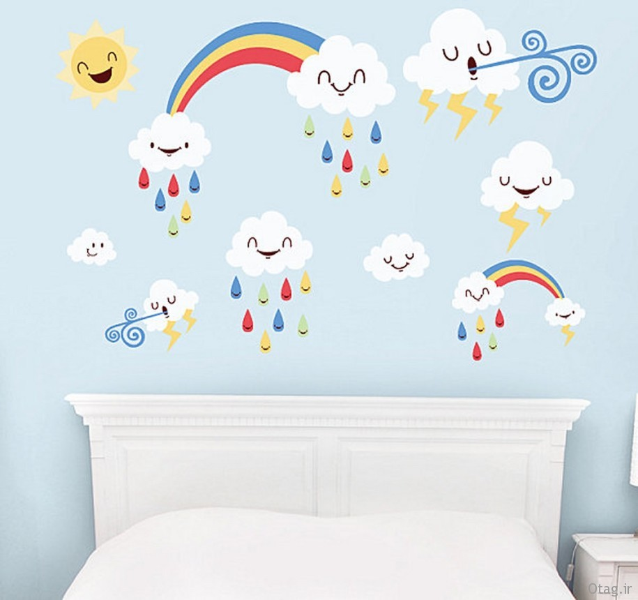 kids-room-wall