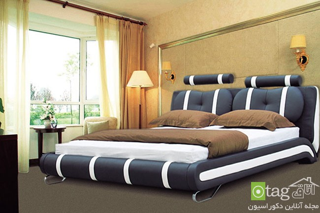 king-size-bed-design-and-models (2)