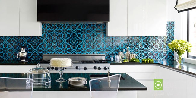 kitchen-backsplash-design-ideas (1)