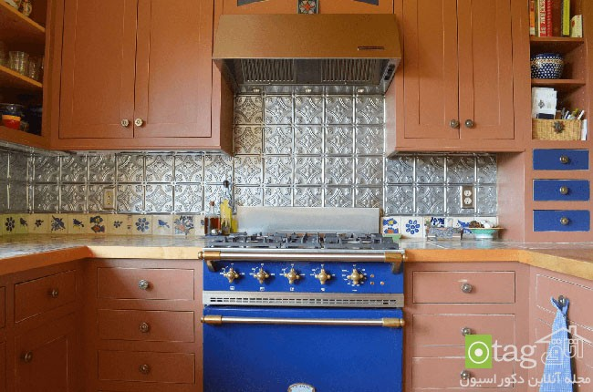 kitchen-backsplash-design-ideas (10)
