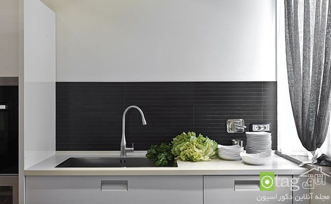 kitchen-backsplash-design-ideas (3)