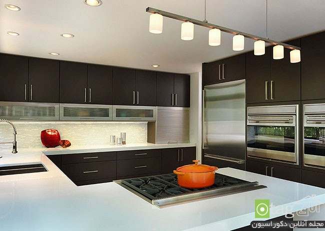kitchen-backsplash-design-ideas (4)