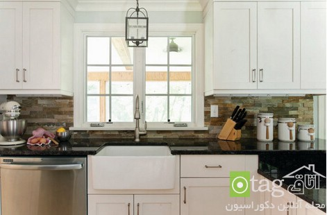 kitchen-backsplash-desing-ideas (10)