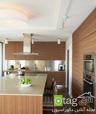 kitchen-backsplash-desing-ideas (13)
