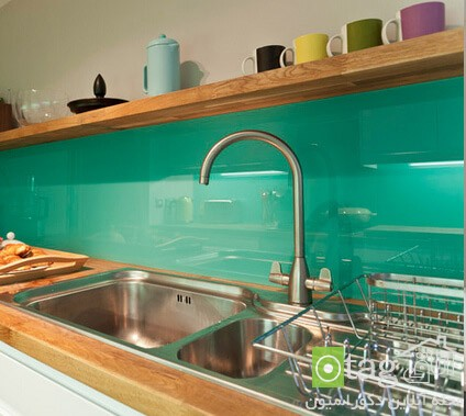 kitchen-backsplash-desing-ideas (14)
