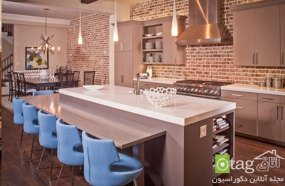 kitchen-backsplash-desing-ideas (21)