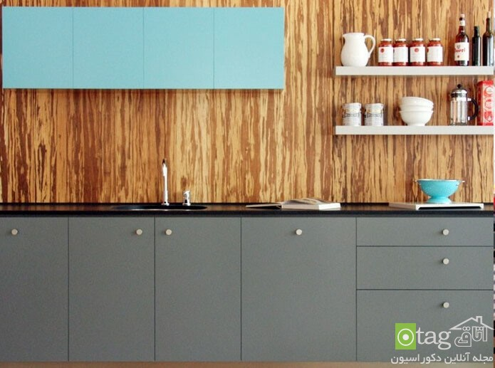 kitchen-backsplash-desing-ideas (8)