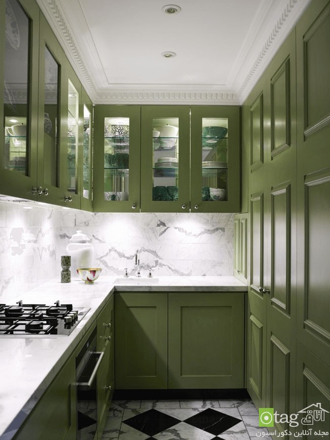 kitchen-cabinte-paint-ideas (11)
