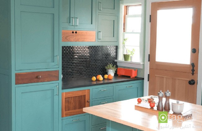 kitchen-cabinte-paint-ideas (14)