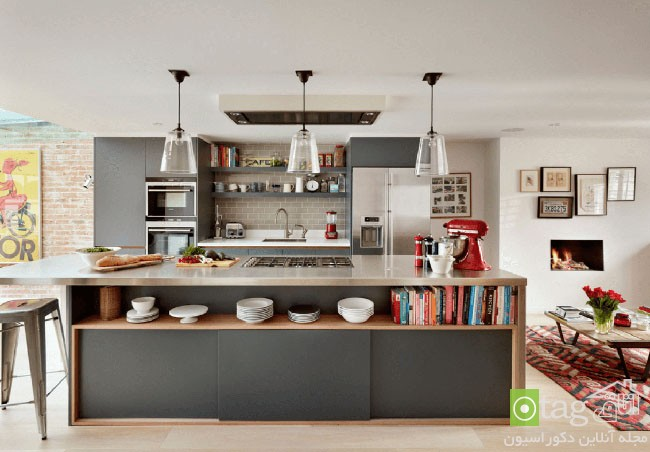 kitchen-cabinte-paint-ideas (7)