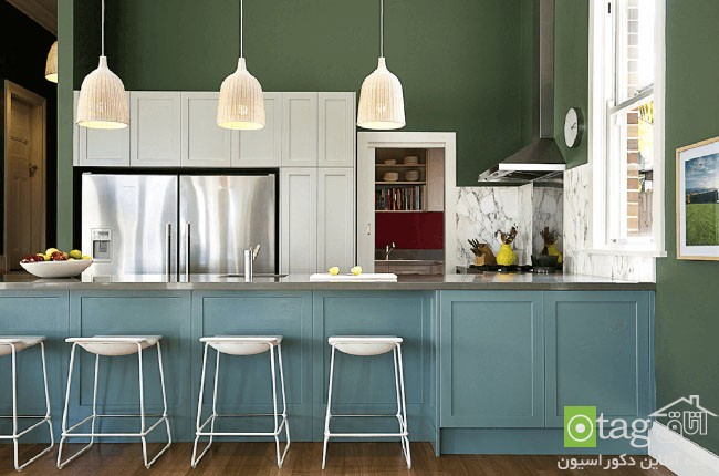 kitchen-cabinte-paint-ideas (8)