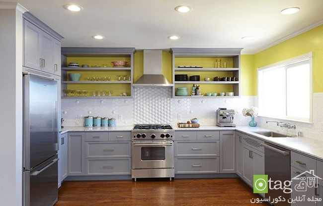 kitchen-cabinte-paint-ideas (9)