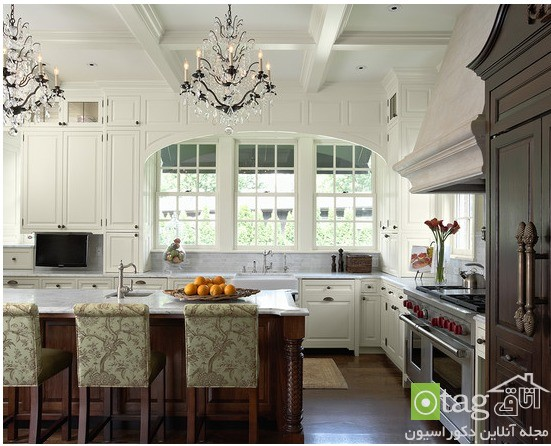 kitchen-chandeliers-design-ideas (1)
